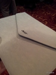 Acer Aspire S7 Sleeve