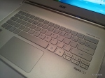 Aspire S7 Keyboard